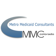 Metro Medicaid Consultants