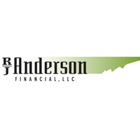 FJ Anderson Financial, LLC