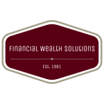 Financial Wealth Solutions