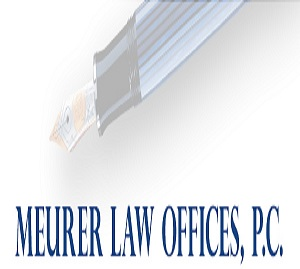 Meurer Law Offices, PC
