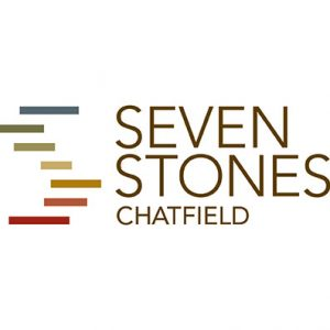Seven Stones Chatrfield