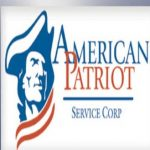 American Patriot Service Corp
